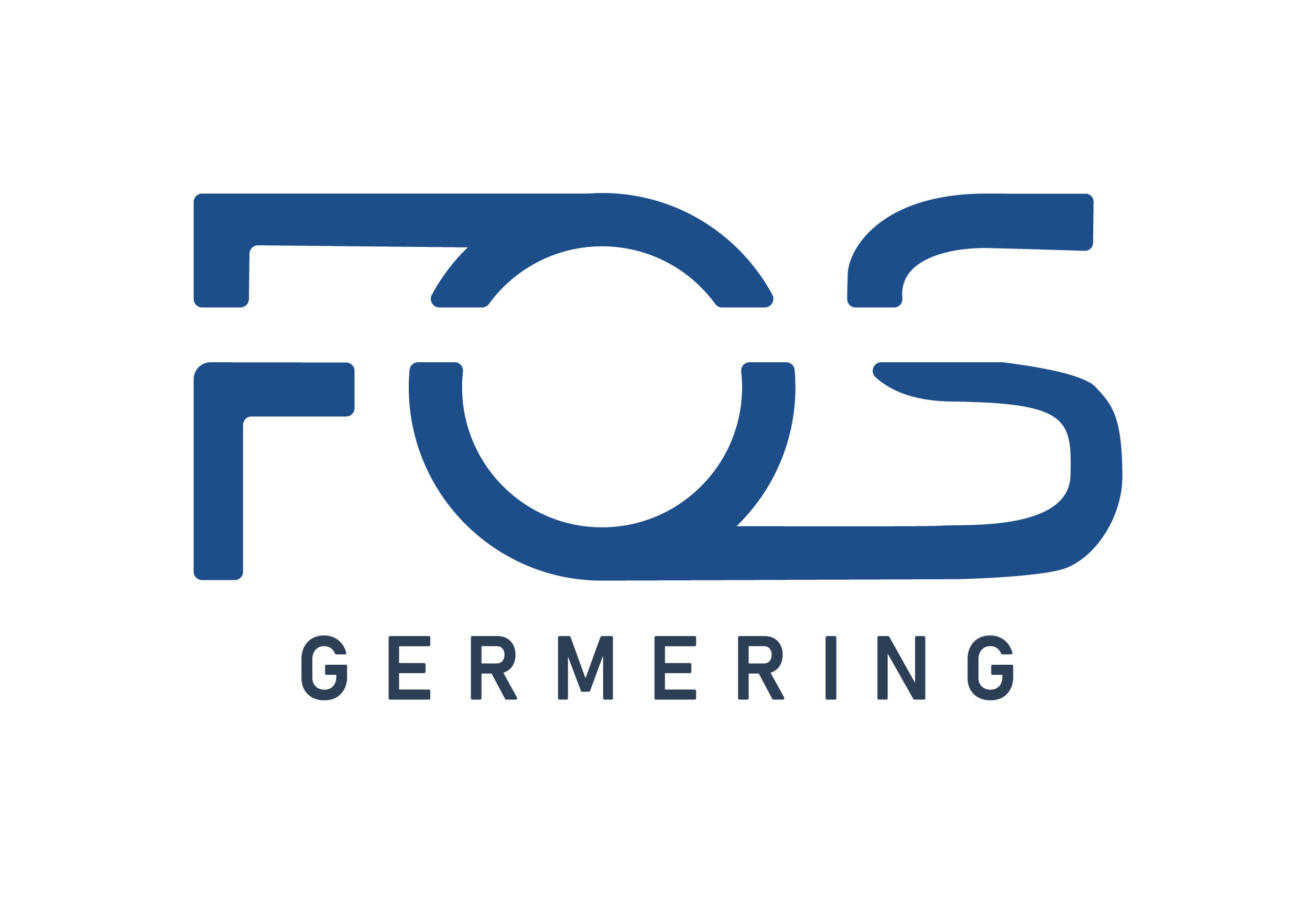FOS Germering